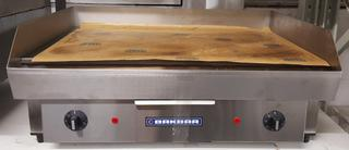 Bakbar Griddle 700mm - Item 8378