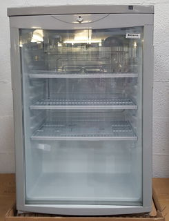Dellware Small Under Bench Chiller - Item Special Order