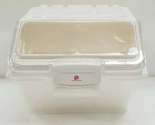 Ingredient Bin - Shelf 10L - New - $39.95 + GST