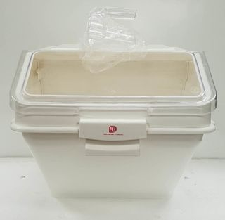 Ingredient Bin - Shelf 47L - New - $170.50 + GST