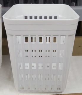Cutlery Basket - Small - Item T09576