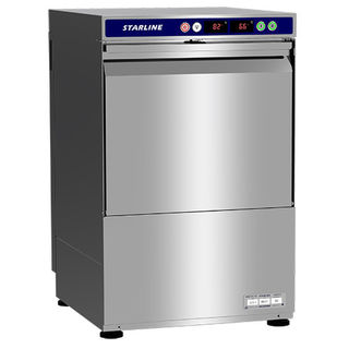 Starline Under Counter Diswasher GLV - New - $4432 + GST