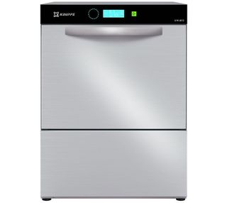 ELITECH Under Counter Dishwasher - New - $4950 + GST