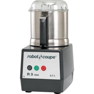 Robot Coupe Cutter / Mixer Model R3 - New - $1995 + GST
