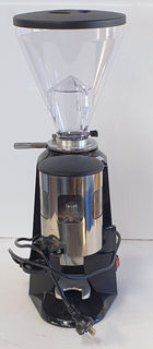 Coffee Grinder - Used - $395 + GST