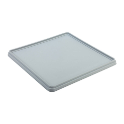 Lid for 500mm x 500 Racks - New - $17.50 + GST