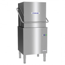 Starline M2 Pass Through Dishwasher - New - $5764 + GST