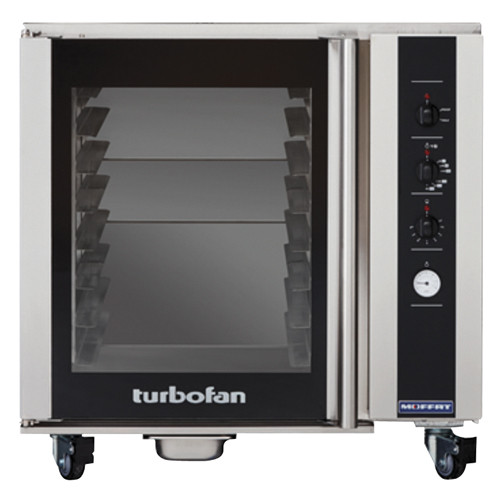 Turbofan P85M8 Prover/holding Cabinet - New - $4008.24 + GST